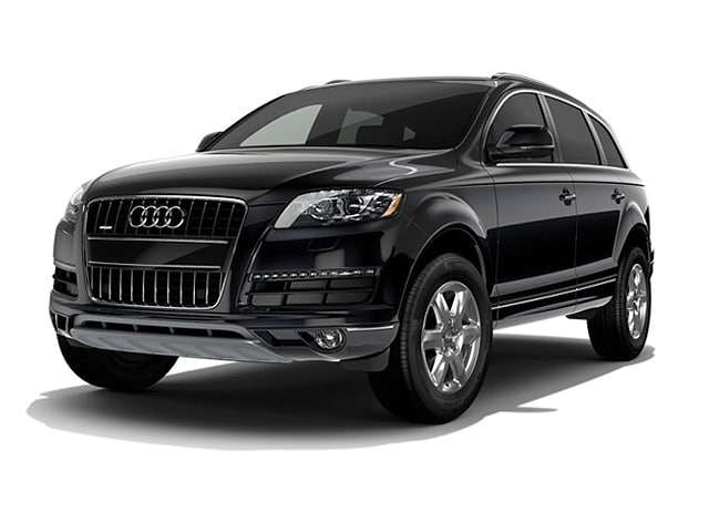 Http Images Dealer Com Ddc Vehicles 2015 Audi Q7 Suv