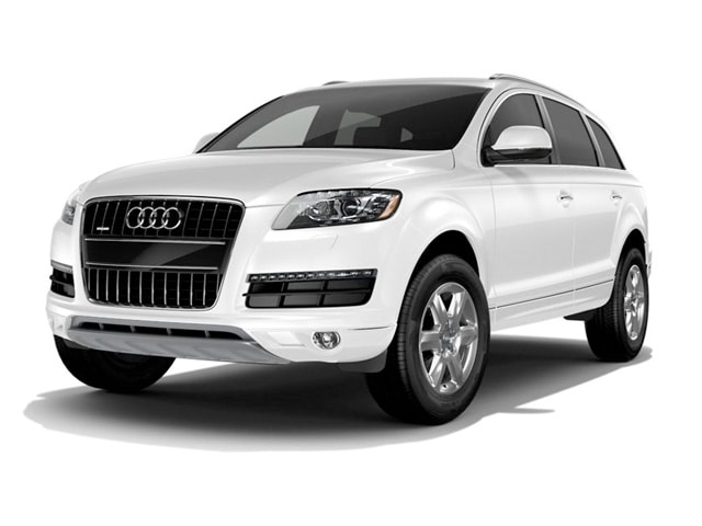 2015 audi q7 3 0t premium tiptronic autos post. Black Bedroom Furniture Sets. Home Design Ideas