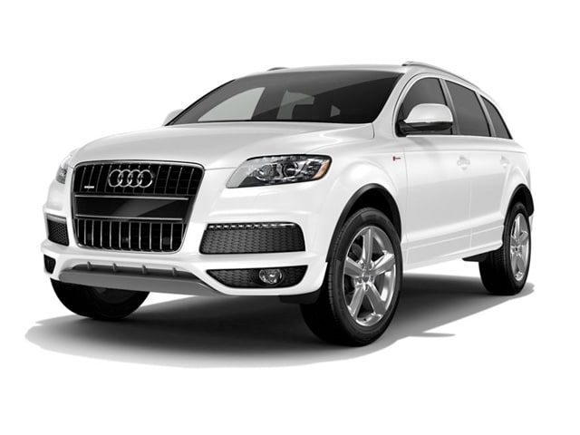 ultracollect audi q7 2015 white images. Black Bedroom Furniture Sets. Home Design Ideas