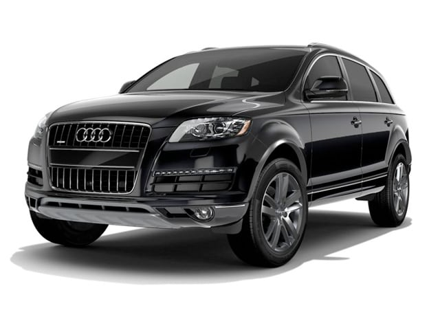 2015 audi q7 3 0 quattro tdi prestige for sale in scranton pa cargurus. Black Bedroom Furniture Sets. Home Design Ideas