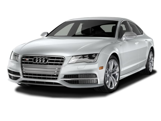 Ibis White Vs Glacier White Metallic Audi Autos Weblog