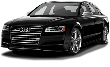2015 Audi S8 Incentives Specials Amp Offers In Charlotte Nc