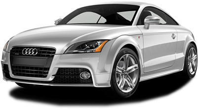 2015 Audi TT Incentives Specials  Offers in Wilsonville OR