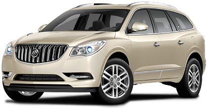2015 buick suv enclave prices 2017 2018 best cars reviews. Black Bedroom Furniture Sets. Home Design Ideas
