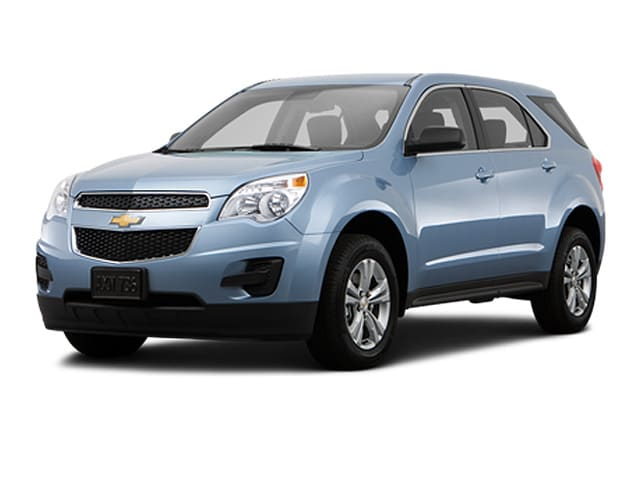 chevy equinox reviews ratings info specs by year grand rapids. Black Bedroom Furniture Sets. Home Design Ideas