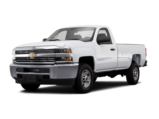 chevrolet silverado 2500hd for sale in columbia sc. Cars Review. Best American Auto & Cars Review