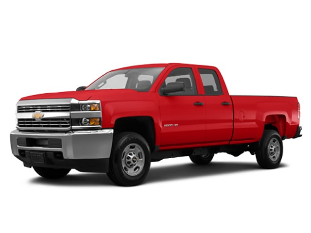 oil type on a 2015 chevy silverado autos post. Black Bedroom Furniture Sets. Home Design Ideas