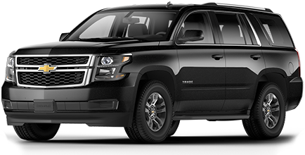 2015 Chevrolet Tahoe Incentives Specials Amp Offers In