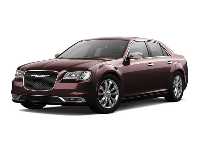 ... Chrysler 300C Sedan For Sale | Metairie, LA | Bergeron Chrysler