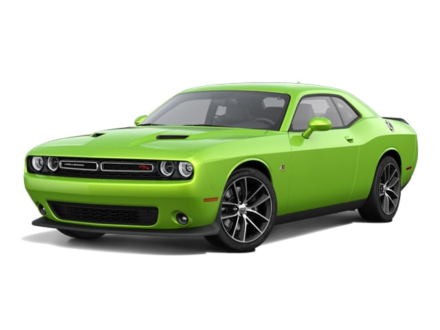 2015 dodge challenger r t scat pack for sale in. Black Bedroom Furniture Sets. Home Design Ideas