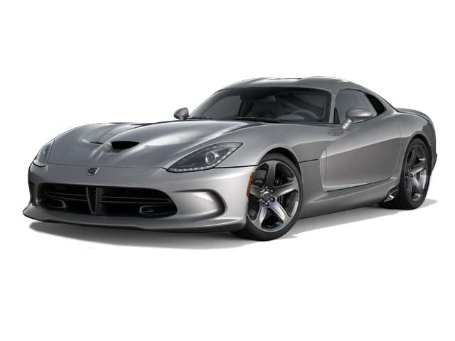 2015 Viper Touch Up Paint Autos Post