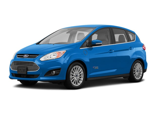 2015 ford c max energi hatchback tucson. Black Bedroom Furniture Sets. Home Design Ideas