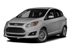 used cars trucks for sale in gallatin tn miracle ford. Black Bedroom Furniture Sets. Home Design Ideas