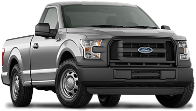 Bob Ridings Taylorville >> Paul Obaugh Ford | New Ford dealership in Staunton, VA 24401