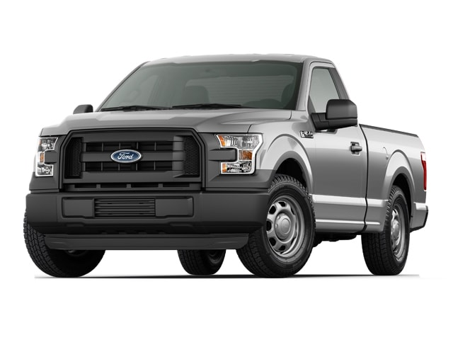 2015 ford f150 trucks for sale dallas tx new ford f150 accessories specs f150 ecoboost. Black Bedroom Furniture Sets. Home Design Ideas