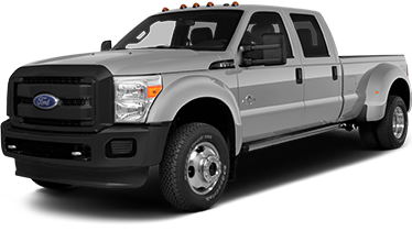 2015 ford f 450 incentives specials offers in lakewood co. Black Bedroom Furniture Sets. Home Design Ideas