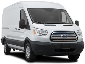 2015 ford transit 250 incentives specials offers in watertown ny. Black Bedroom Furniture Sets. Home Design Ideas