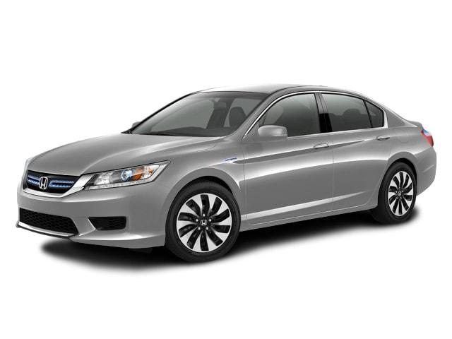 2015 honda accord hybrid sedan jamaica. Black Bedroom Furniture Sets. Home Design Ideas