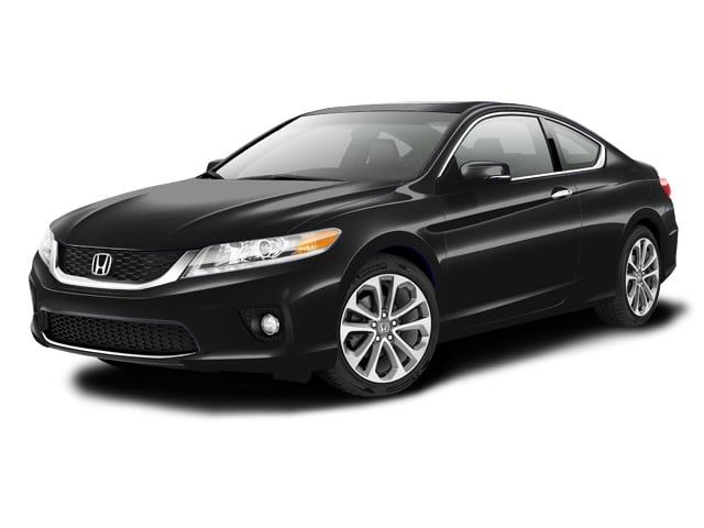 Honda Dealer Emmaus >> 2015 Honda Accord Coupe EX-L V6 For Sale in Allentown, PA - CarGurus