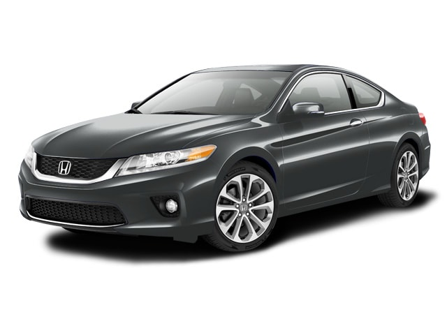 2015 honda accord coupe ex l v6 for sale in salt lake city. Black Bedroom Furniture Sets. Home Design Ideas