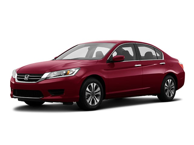2015 honda accord sedan woodside. Black Bedroom Furniture Sets. Home Design Ideas