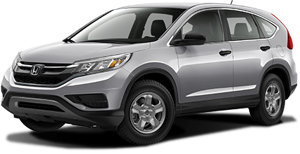 2015 honda cr v incentives specials offers in boston ma. Black Bedroom Furniture Sets. Home Design Ideas