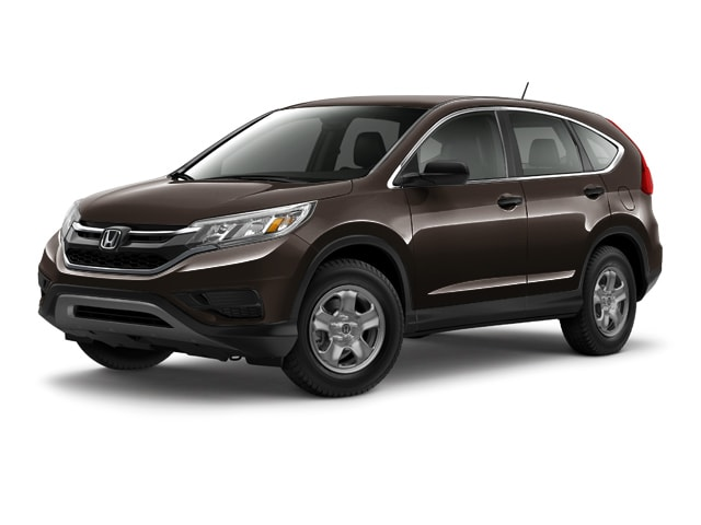 2015 honda cr v for sale in baton rouge la cargurus. Black Bedroom Furniture Sets. Home Design Ideas