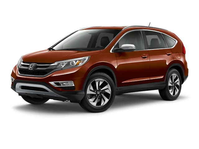 used honda cr v for sale in canada cargurus autos post. Black Bedroom Furniture Sets. Home Design Ideas