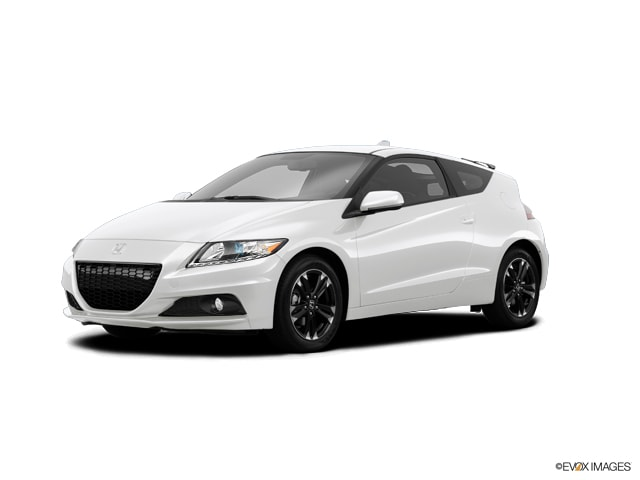 honda cr z in seekonk near providence herb chambers honda of seekonk. Black Bedroom Furniture Sets. Home Design Ideas