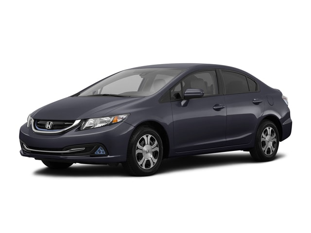 learn about the 2015 honda civic hybrid sedan in buena park ca. Black Bedroom Furniture Sets. Home Design Ideas
