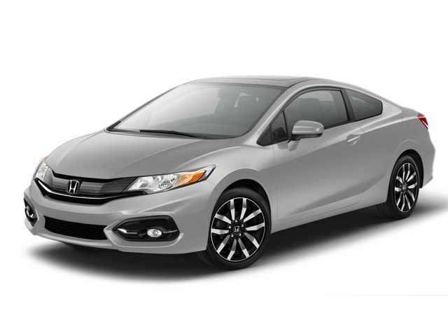 2015 honda civic coupe ex l for sale in syracuse ny for Honda dealers syracuse