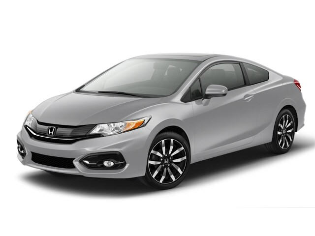 2015 honda civic coupe ex l w navigation for sale in allentown pa cargurus. Black Bedroom Furniture Sets. Home Design Ideas