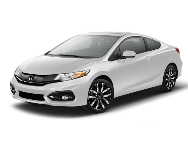 2015 honda civic coupe ex l w navigation for sale cargurus. Black Bedroom Furniture Sets. Home Design Ideas
