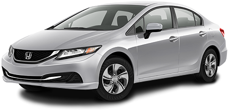 Hamilton honda new honda dealer nj used honda used for Princeton honda used cars