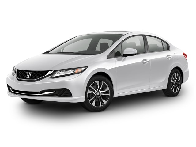 used 2015 honda civic for sale shreveport la. Black Bedroom Furniture Sets. Home Design Ideas