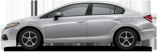 Turn off tire warning light on honda accord 2013 autos post for Honda accord tire pressure light stays on