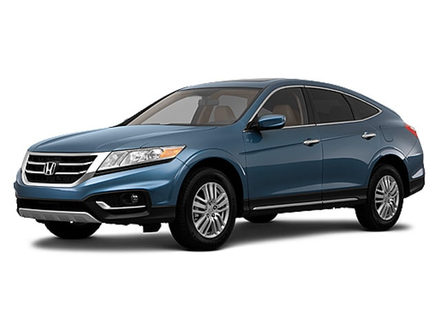 honda crosstour in bakersfield ca barber honda. Black Bedroom Furniture Sets. Home Design Ideas