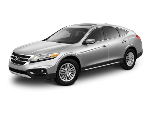 2015 honda crosstour prices reviews and pictures us autos post. Black Bedroom Furniture Sets. Home Design Ideas