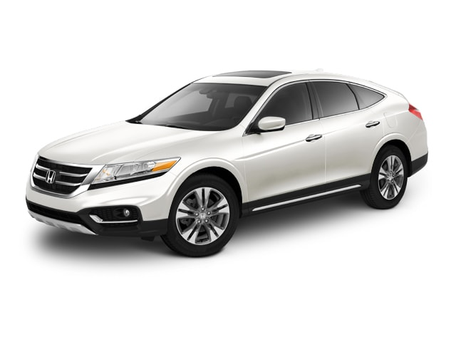 2015 honda crosstour ex l v6 awd w navi for sale cargurus. Black Bedroom Furniture Sets. Home Design Ideas