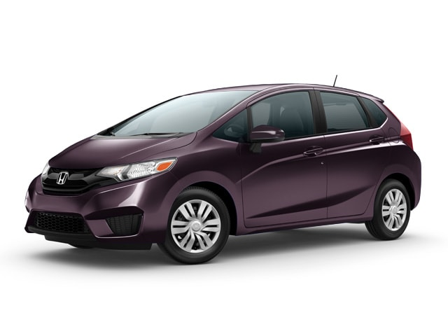 47 kb jpeg 2015 honda fit source http www bochhonda com
