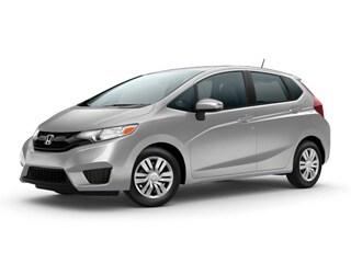 Honda dealer serving folsom ca new certified used cars for Certified used honda fit