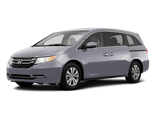 Lithia Honda In Medford New Honda Dealership In Medford