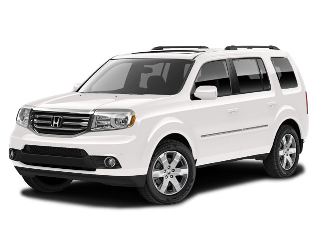Cars For Sale In Columbia Sc New Honda Used Car | Share The Knownledge