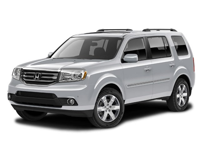 2015 honda pilot touring 4wd for sale in los angeles ca for 2015 honda pilot for sale