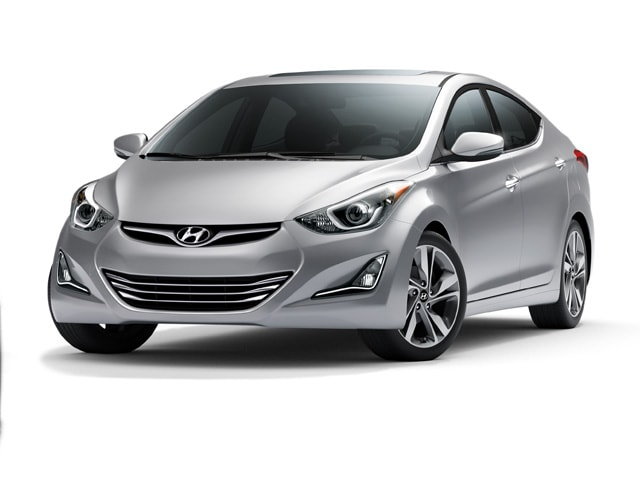 2015 hyundai elantra limited for sale in greensboro nc. Black Bedroom Furniture Sets. Home Design Ideas