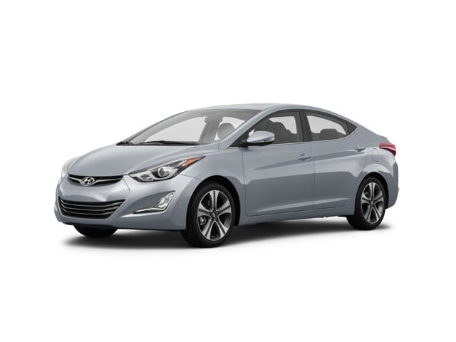 2015 hyundai elantra sport for sale in toledo oh cargurus. Black Bedroom Furniture Sets. Home Design Ideas