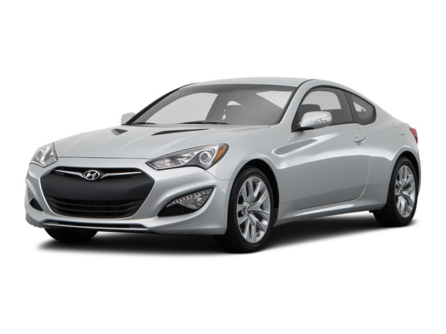 2015 hyundai genesis coupe coupe chicago. Black Bedroom Furniture Sets. Home Design Ideas