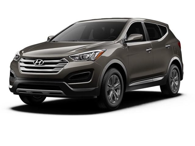 2015 hyundai santa fe sport suv atlanta. Black Bedroom Furniture Sets. Home Design Ideas