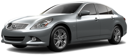 New Infiniti Amp Used Luxury Car Dealer Knoxville Tennessee