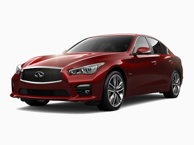 new 2015 2016 infiniti q50 for sale san antonio tx cargurus. Black Bedroom Furniture Sets. Home Design Ideas